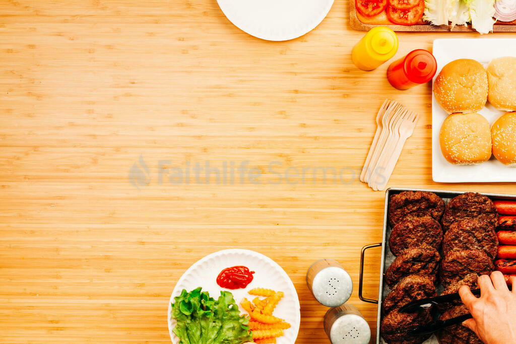 BBQ bbq table spread 16x9 fcee5a12 7c92 49c7 b6fc b8f2f5d792b2 preview