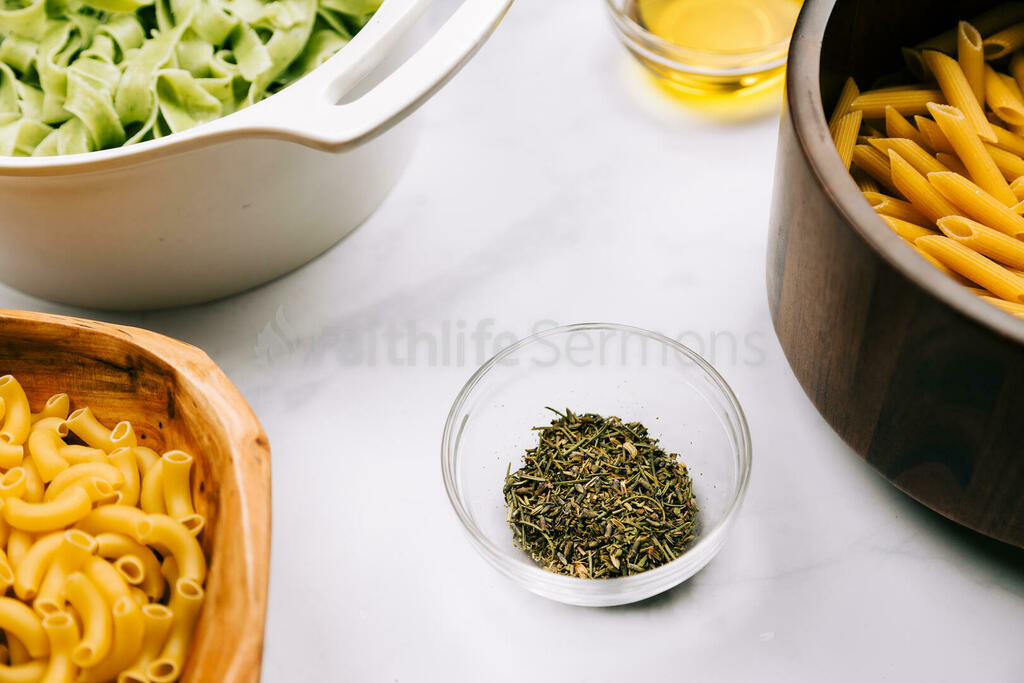 Cooking Pasta ingredients 16x9 8eef0885 b6ee 460a b6a4 dc1885e6d99a preview