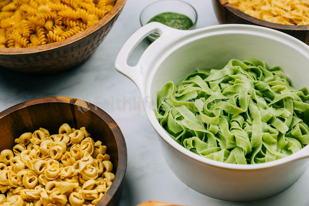 Cooking Pasta ingredients 16x9 48e670be f8dd 4496 900d a7cbcdcf2f05 preview