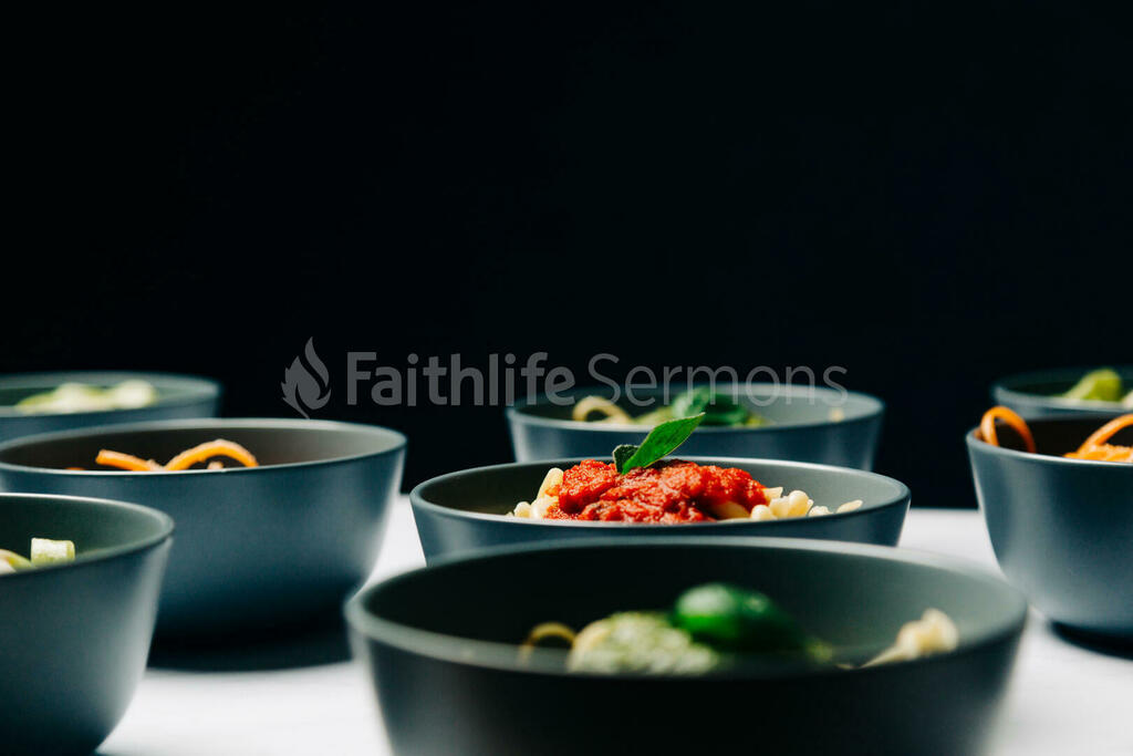 Bowls of Pasta 16x9 5355be15 c2ac 49f1 9222 ddefd8cc0d87 preview