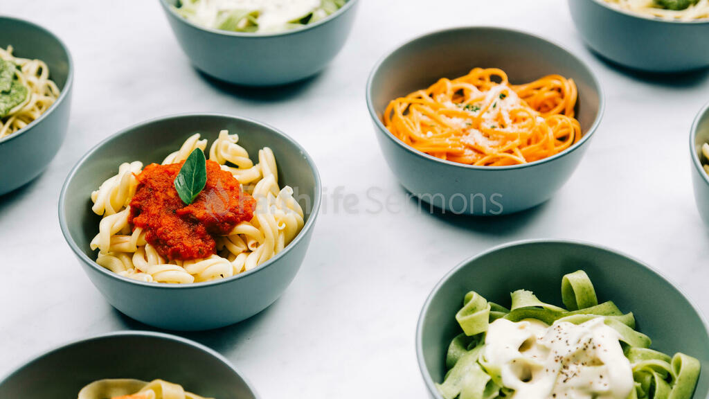 Bowls of Pasta 16x9 9bcf5e41 7732 476e b6e6 e4d9f98a8d90 preview