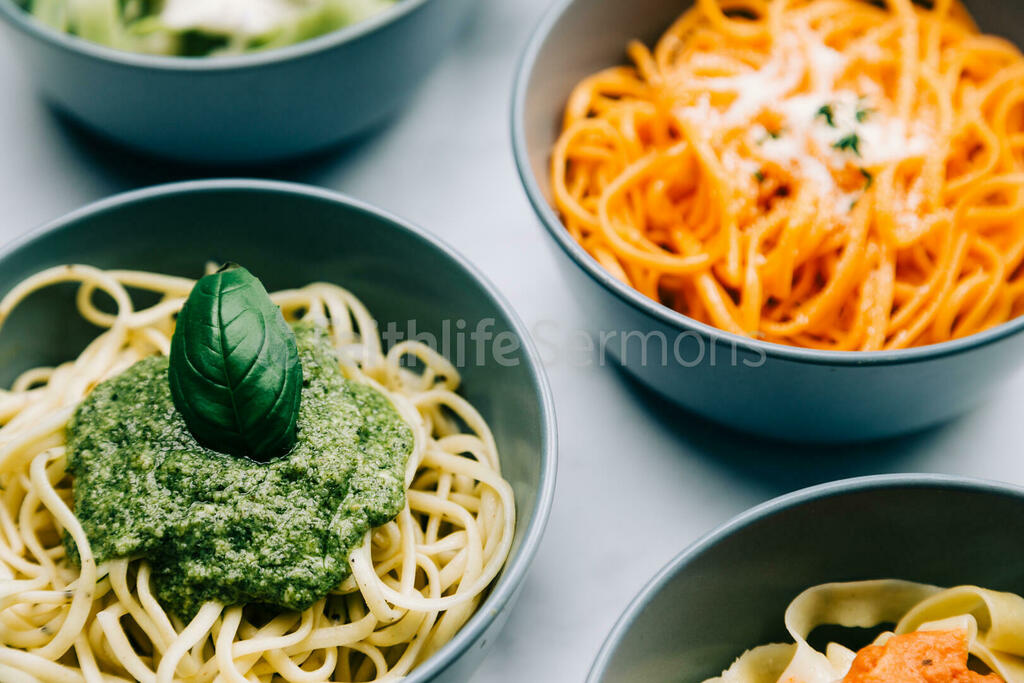 Bowls of Pasta 16x9 604cdcea 3fd8 4077 9acd f07af9574f03 preview