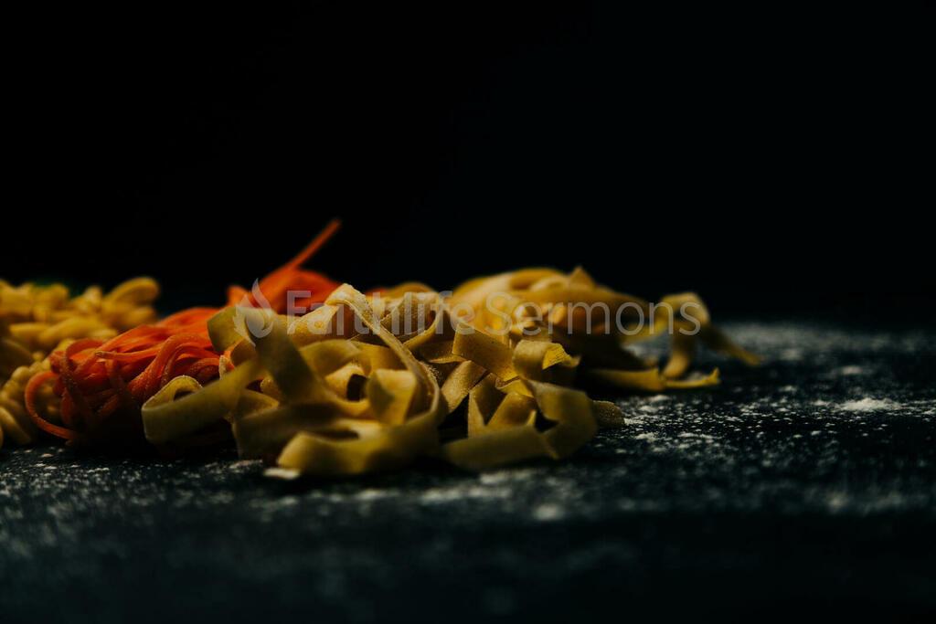 Fresh Pasta 16x9 1baa3814 8357 417e b5d5 4e8f00318c87 preview