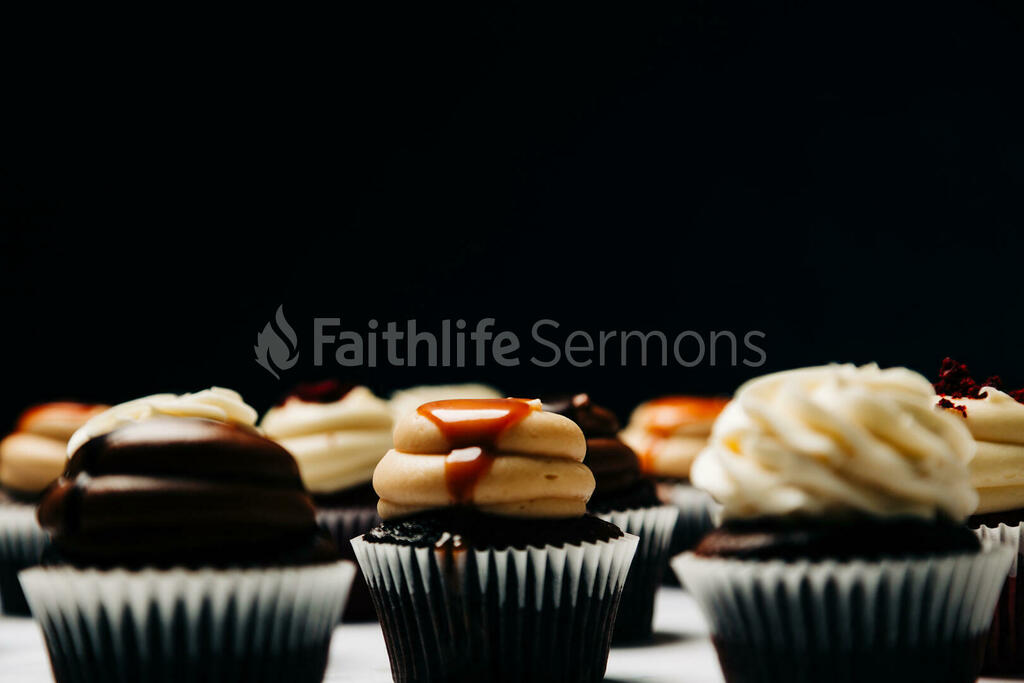 Cupcakes 16x9 7f0b7144 4c3f 4cb8 b6e7 5b431183101f preview