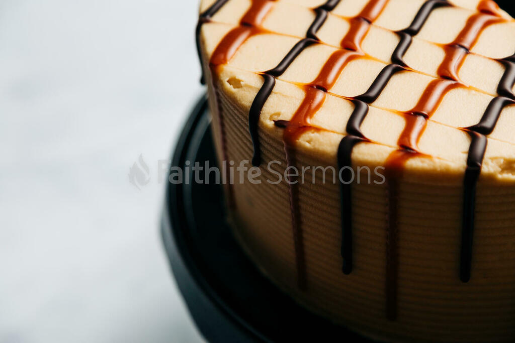 Cake large preview
