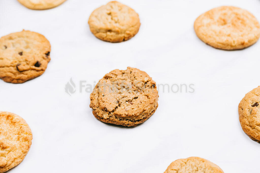 Cookies 16x9 73004710 220e 4b32 99d2 cdc7babc3fe9 preview