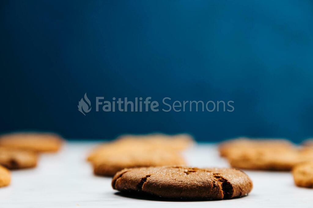 Cookies 16x9 05b63d3c 6807 48f1 b552 d315886f0d3c preview