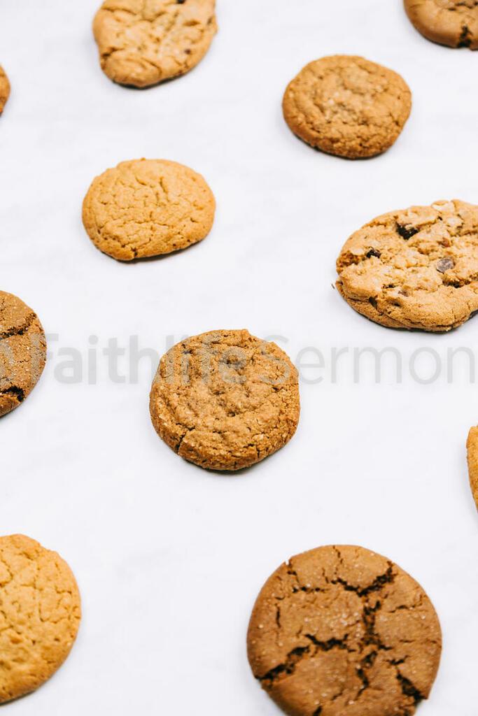 Cookies 16x9 b69f1264 44e5 4a78 9b8f b2107aea6e5f preview