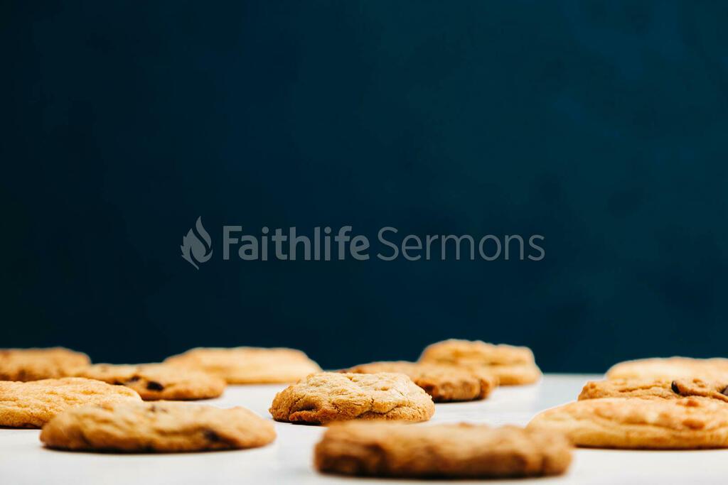 Cookies 16x9 e8769567 abc5 4d77 b985 132923ddca06 preview