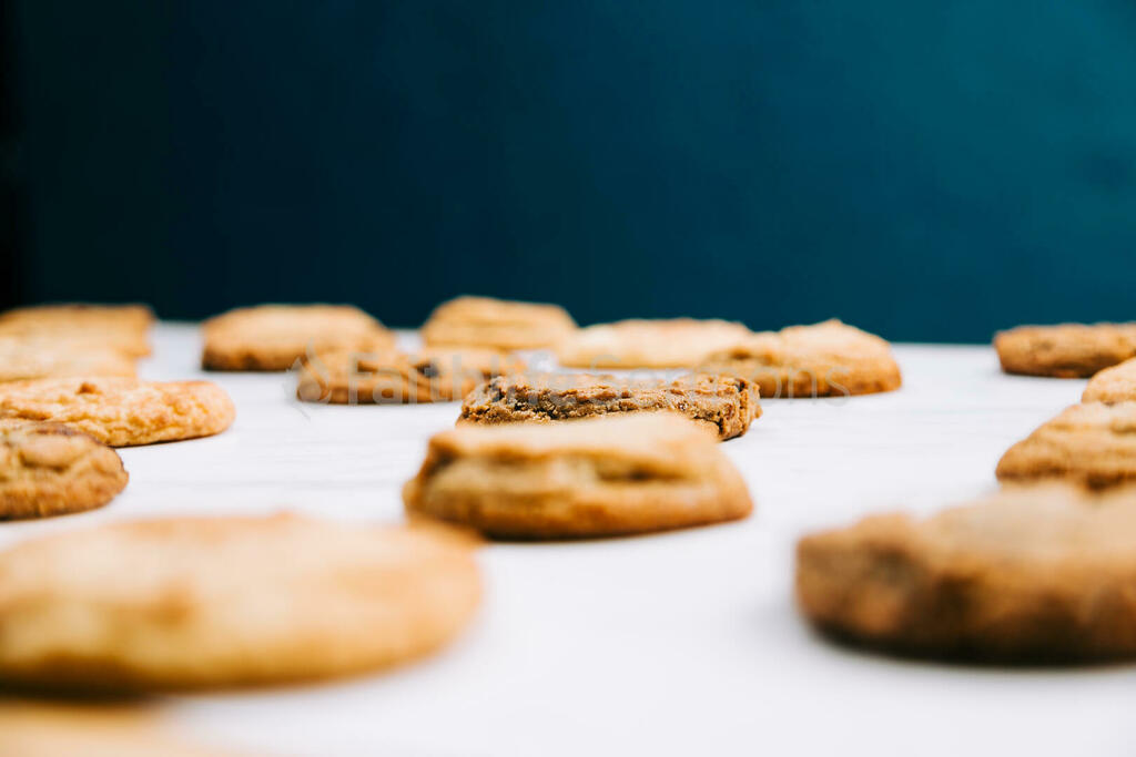Cookies 16x9 239cc775 4fed 4f01 b2ff 62b9610a84ae preview