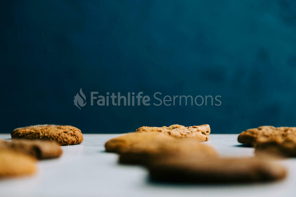Cookies large preview