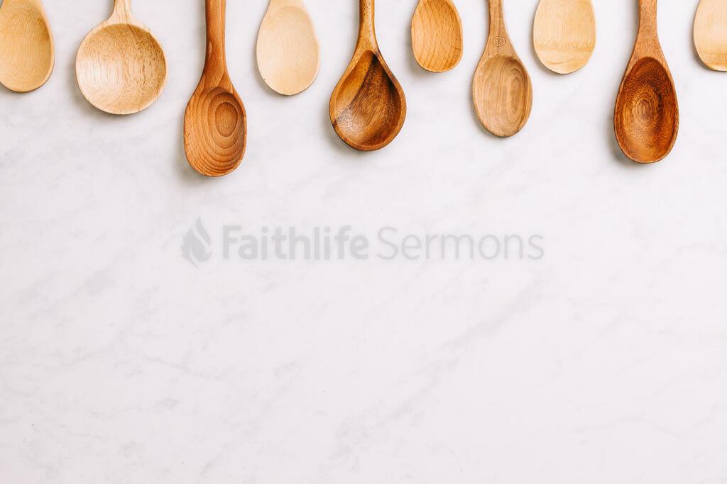 Wooden Spoons kitchen 16x9 62b5ce97 1ce4 4566 a9e2 7df961dbbe6b preview