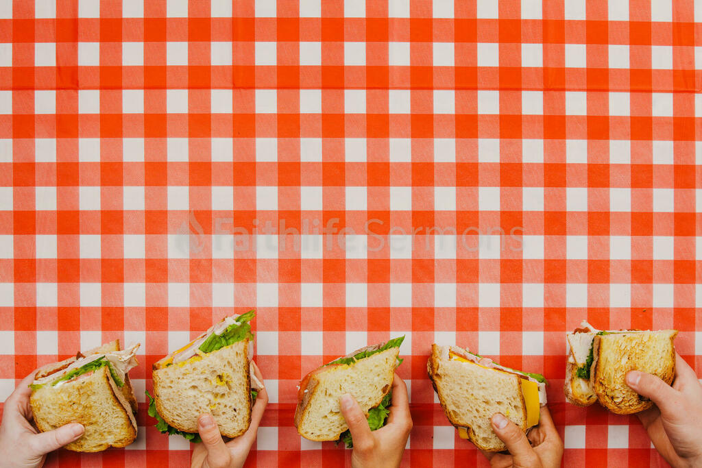 Picnic hands in frame holding sandwiches 16x9 26aefe12 3690 42fe 88a4 3842f164ace0 preview