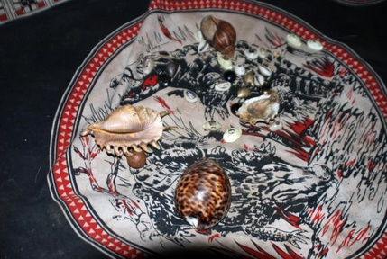 +27718501835.Traditional healer in Alberton