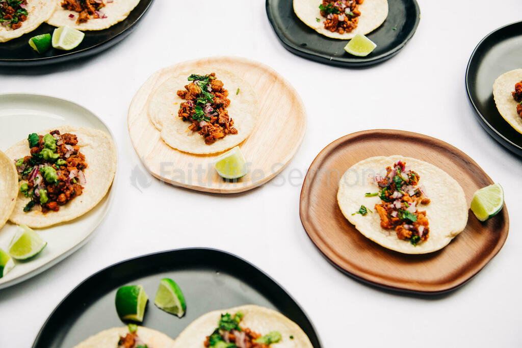 Tacos large preview