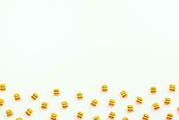 BBQ scattered burger gummie candies 16x9 07dc67cc 5dc1 4e06 b60c a45a31c9fd4f image