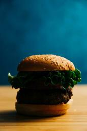 Burgers burger 16x9 372bee08 56b1 44aa a8e1 494ab72cf3ba image