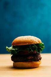 Burgers  image 3