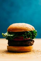 Burgers burger 16x9 52a591b8 6ad5 4a9f 90ad 982da18c4b90 image
