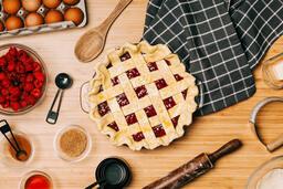 Baking Pie a 16x9 aefe81d4 8679 42e8 afe3 b05733055326 image