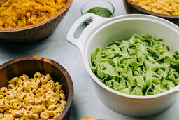 Cooking Pasta ingredients 16x9 48e670be f8dd 4496 900d a7cbcdcf2f05 image