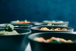 Bowls of Pasta 16x9 3bb86d02 894e 4e0e b48a 1f2cf3ac6bc9 image