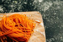 Fresh Pasta  image 1