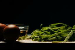 Fresh Pasta  image 2