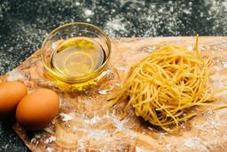 Fresh Pasta  image 7