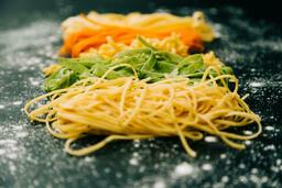 Fresh Pasta  image 5