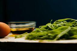 Fresh Pasta  image 4