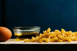 Fresh Pasta 16x9 84de09ef 4c02 4c8a afb7 ff403627067f image
