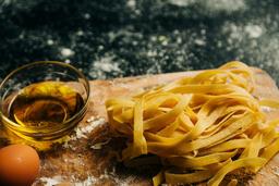 Fresh Pasta  image 6