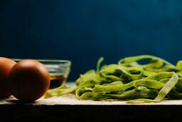 Fresh Pasta  image 3