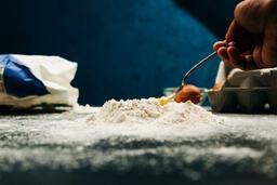 Homemade Pasta  image 1