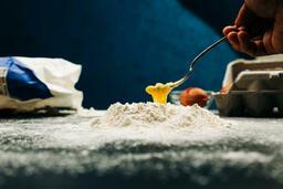 Homemade Pasta  image 4