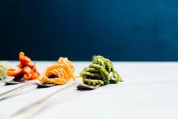 Bites of Pasta  image 3