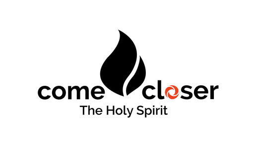 The Holy Spirit: Who proceeds from the Father and the Son