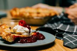 Berry Pie  image 3