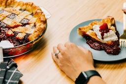 Berry Pie eating 16x9 7d84f1f8 2f4c 4c54 8c22 d14b8376366c image