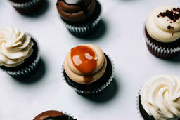 Cupcakes  image 1