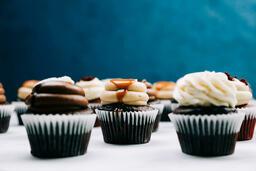 Cupcakes 16x9 eeab6b24 d182 4d97 874e d2a31f39589c image