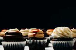 Cupcakes 16x9 7f0b7144 4c3f 4cb8 b6e7 5b431183101f image