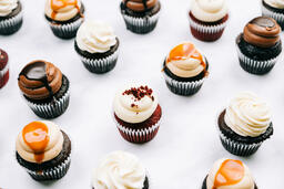 Cupcakes  image 4