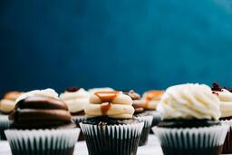 Cupcakes 16x9 a0a792b8 bfe0 4b89 9102 698082ed8908 image