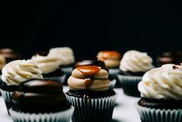 Cupcakes  image 2