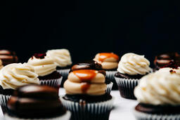 Cupcakes  image 3