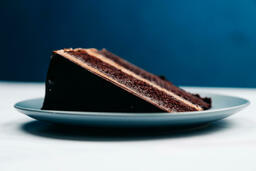 Cake slice of 16x9 73bccf53 3bcf 49c4 9eed a2eef6c466ff image