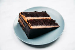Cake  image 2