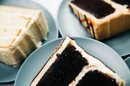 Cake  image 1